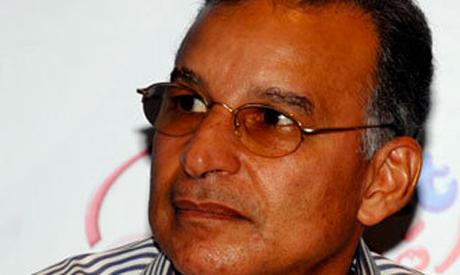 Abdel Aziz Abdel-Shafi