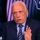 Abdel Rafe Darwish