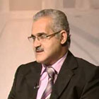 Hisham Anany