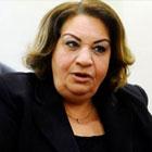 Tahany El-Gebaly
