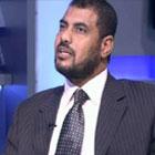 Mohamed El-Assouani