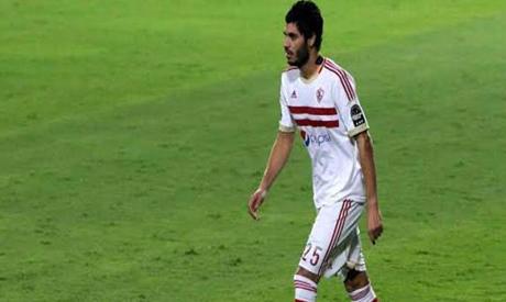 Ali Gaber