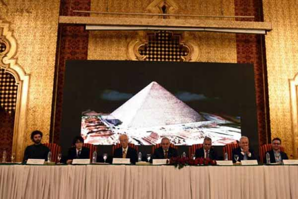 http://english.ahram.org.eg/NewsContent/9/40/161858/Heritage/Ancient-Egypt/%E2%80%98ScanPyramids%E2%80%99-project-hopes-to-decipher-ancient-s.aspx