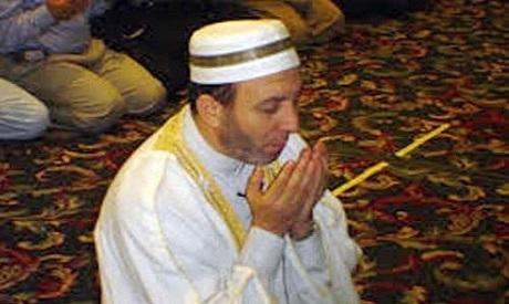 Mohamed Gabreel