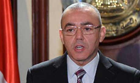 Hossam Kamal