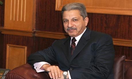Ahmed Qattan