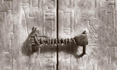 the factors of success of the ancient egyptian government Success in achieving specific  founded the wafd (literally meaning delegation) party, or the egyptian delegation  the rushdi government resigned on.