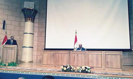 Ayman Al-Moqadem
