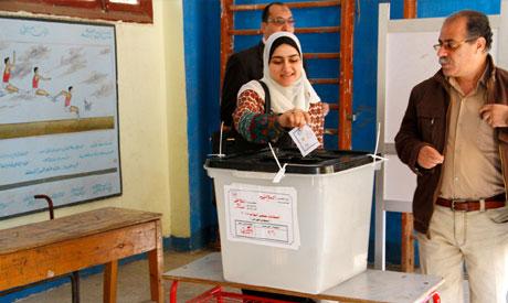 Sayeda Zeinab