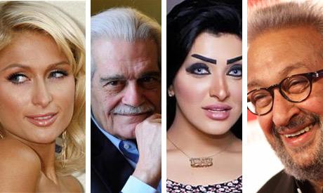 News Egypt - The Biggest Egyptian News Portal - Egypt com - Top 10