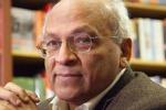 Gamal El-Ghitani