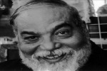 Ali Hassanein