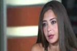 Mirna El-Mohandes
