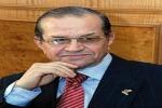 Fouad Qandil