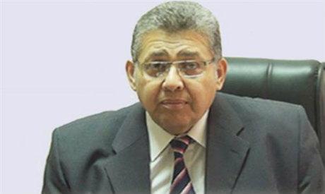 Higher Education Minister