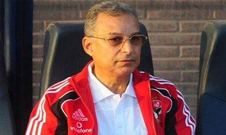 Abdel-Aziz Abdel-Shafy