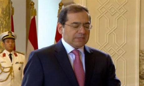 Tarek El Molla