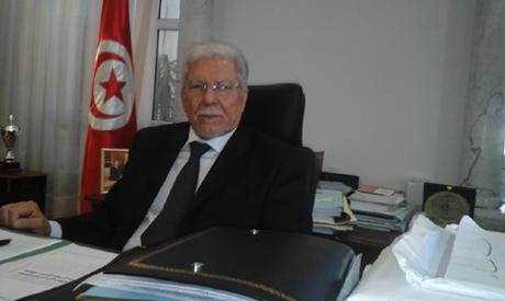 Al-Bakkoush