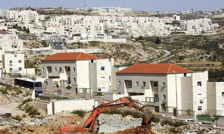 settler homes