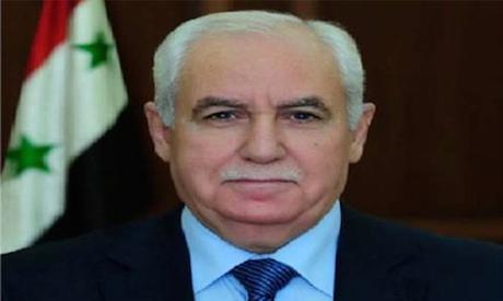 Mohamed Waleed Ghazal