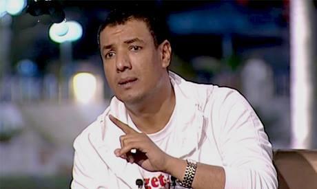 Hisham El-Gakh