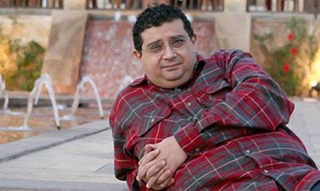 Maged El-Kedwany