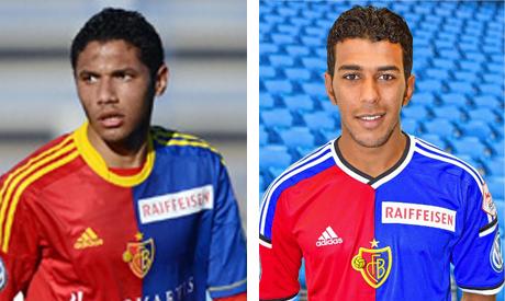 ElNenny and  Hamoudi