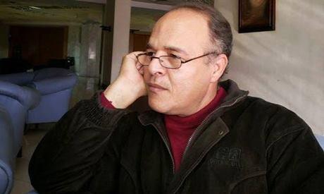 Ashraf El-Khamaisi