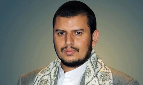 Abdelmalek al-Houthi