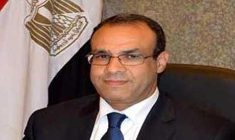 Badr Abdel Ati
