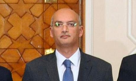 Khaled Rami