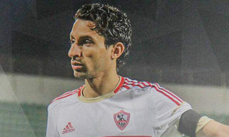 Ayman Hefni