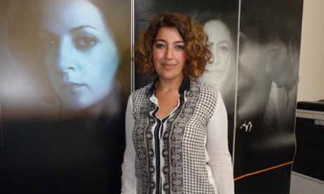Rima Mismar