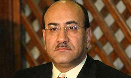 Hisham Geneina