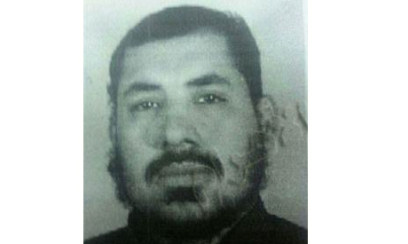 Founder of Islamist militant group Ajnad Misr