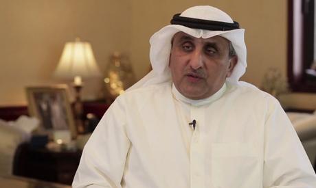 Abdulwahab al-Bader