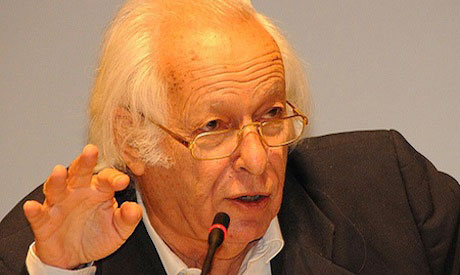 World acclaimed Egyptian economist and thinker, Samir Amin, has died on Sunday in ‎Paris. ‎He was 86