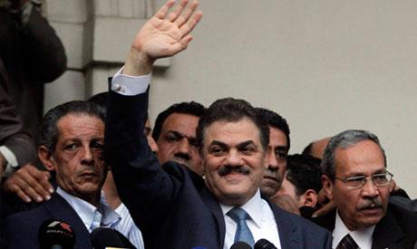 El-Sayed El-Badawi