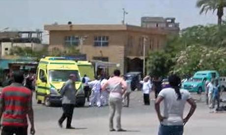 travel news luxor bomb should tourists still visit egypt