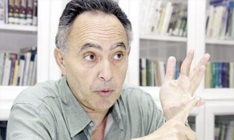 Bahey El-Din Hassan