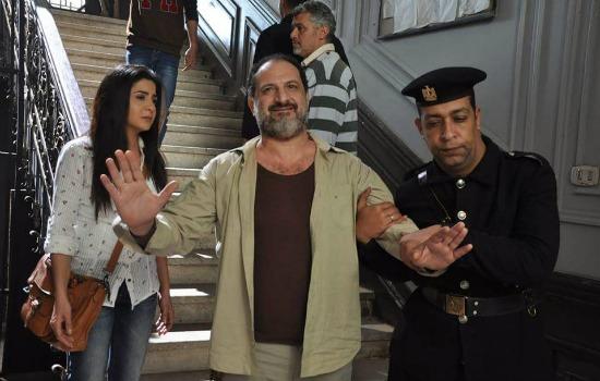 El Soolouq