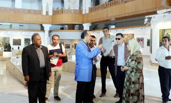 Hamdy Abu El Maaty