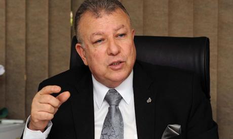 Atef Yaqoub