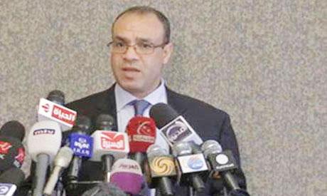 Badr Abdel-Atty