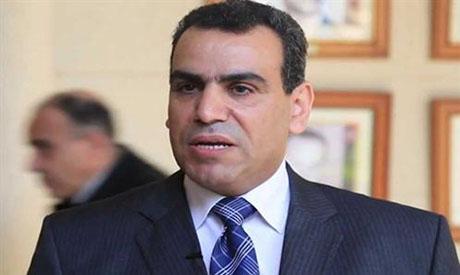 El-Nabawy