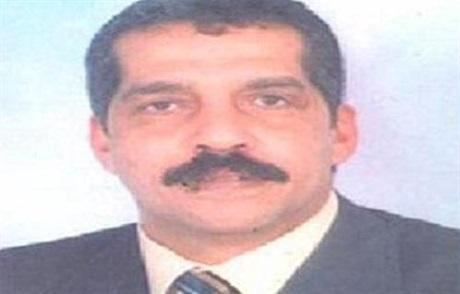 Hisham Abo Youssef