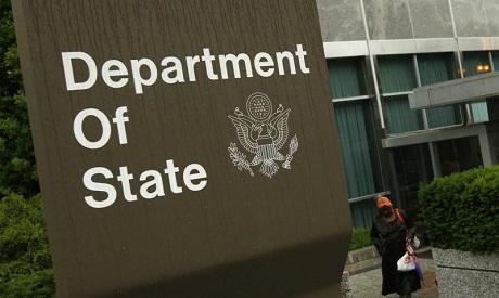 US State Dept.