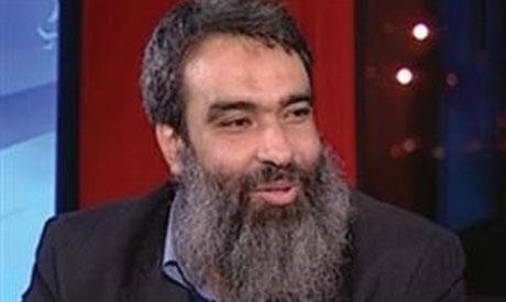 Bassam ElZarqa