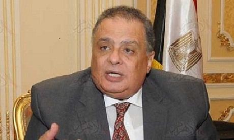 Ibrahim Al-Heneidi