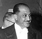 Abdel-Moneim Amin